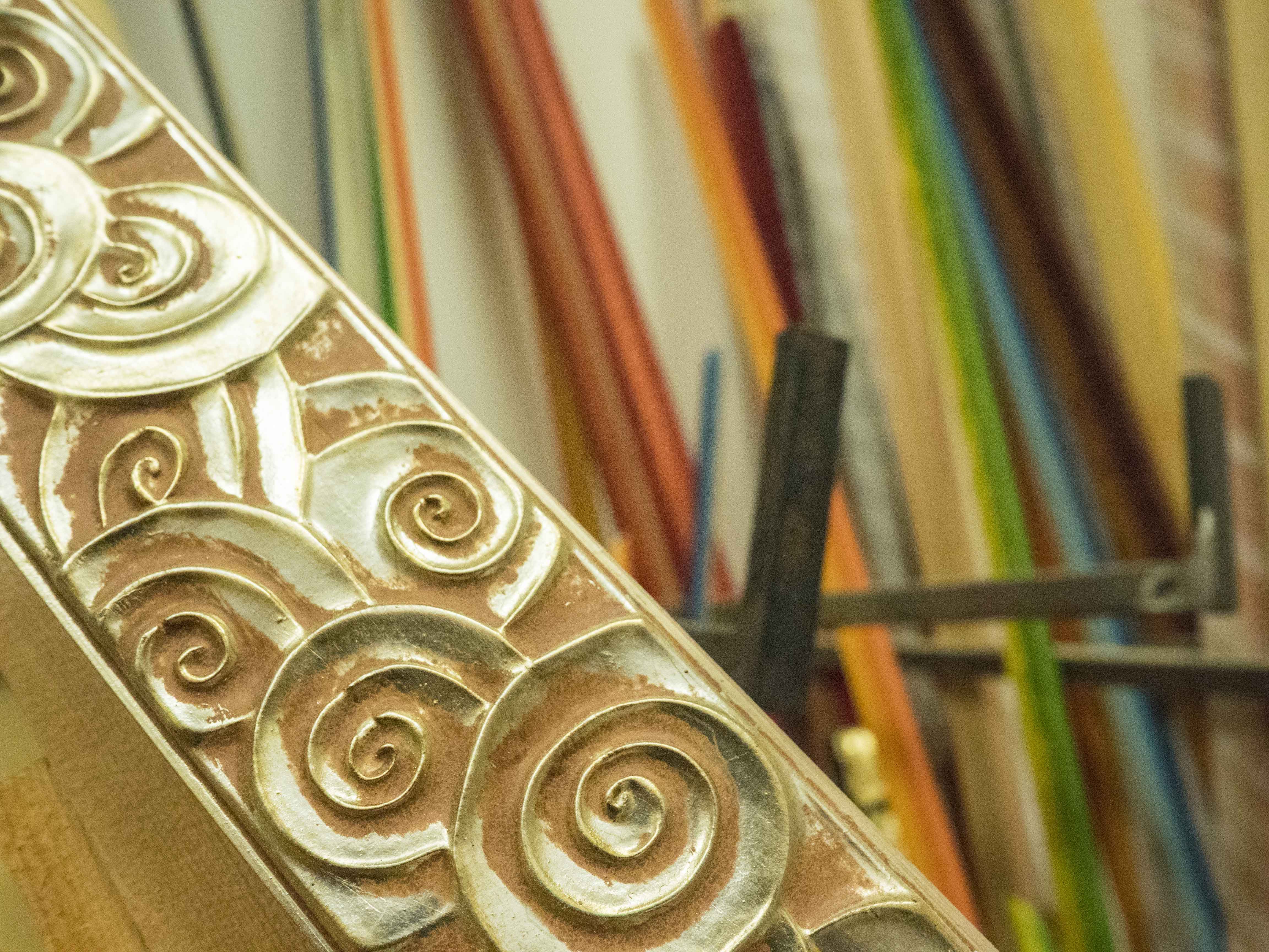 cornice-artigianale-legnomania